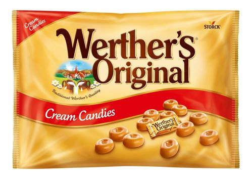 Werthers Original Kg